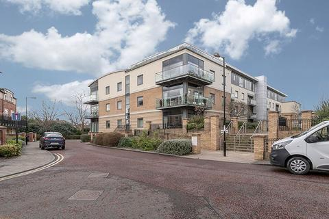 2 bedroom apartment for sale - Grove Park Oval, Gosforth, Newcastle upon Tyne