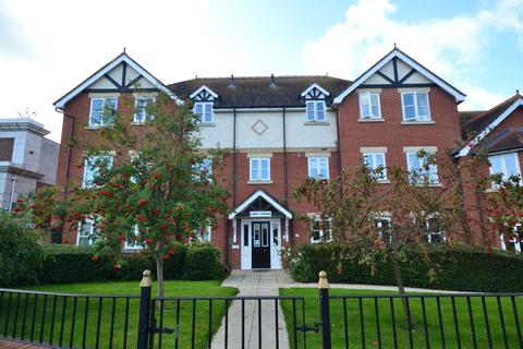 2 bedroom apartment to rent - Cwrt Ogwen, Penrhyn Avenue, Rhos On Sea, Conwy, LL28