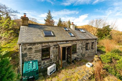 4 bedroom detached house for sale - Pyllau Dwr, Llanberis, Caernarfon, Gwynedd, LL55