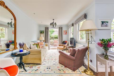 2 bedroom maisonette for sale - Ifield Road, London, SW10
