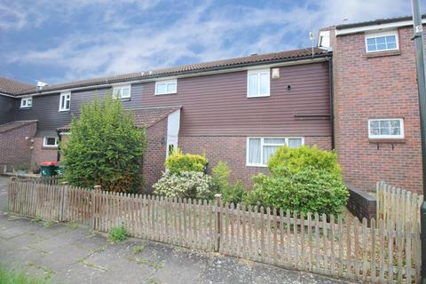 3 bedroom terraced house for sale - Ifield West, Crawley