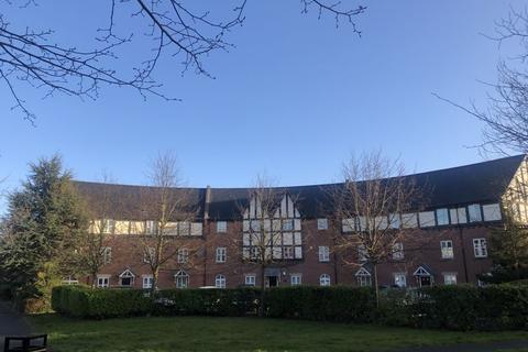 2 bedroom apartment to rent - Stockswell Farm Court Widnes WA8