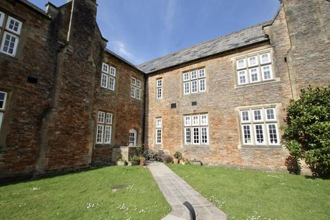 2 bedroom apartment for sale - South Horrington