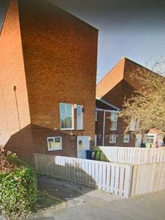 3 bedroom terraced house for sale - Stanhope, Oxclose, Washington
