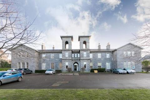2 bedroom flat to rent - 75 Mary Emslie Court, Aberdeen AB24 5BS
