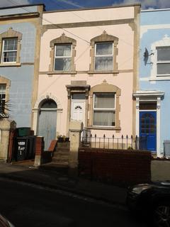 3 bedroom house to rent - Cambridge Street, Totterdown, Bristol