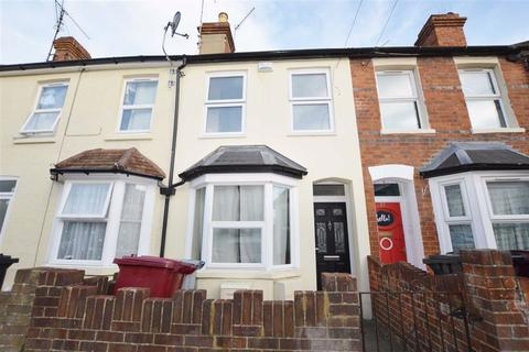 1 bedroom flat to rent - Elm Park Road, Reading
