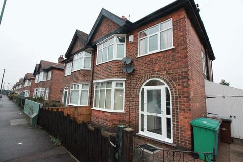 3 bedroom house share to rent - Wynndale Drive, Nottingham