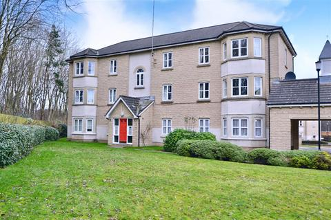 2 bedroom apartment to rent - Carnoustie Court, Whitley Bay