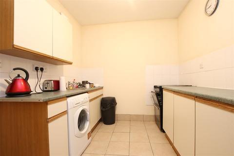 2 bedroom flat to rent - Newbridge Hill, Bath, BA1