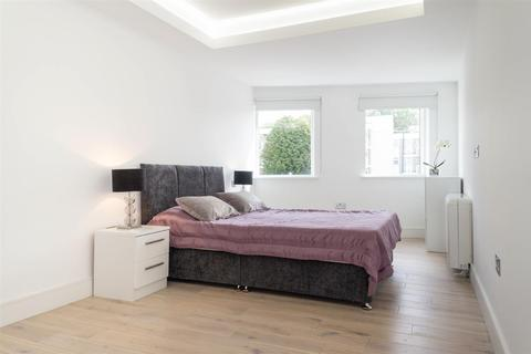 1 bedroom apartment to rent - Ostro House, Finchley Road, Hampstead