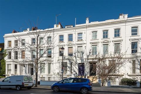 2 bedroom flat for sale - Russell Road, Kensington, London