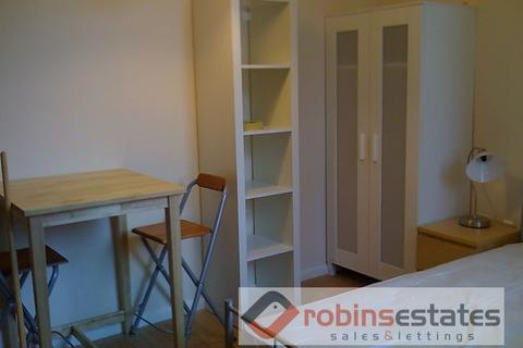 1 bedroom apartment to rent - Hartley Road, Nottingham
