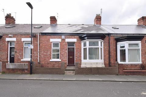 2 bedroom cottage to rent - Cooperative Terrace, High Barnes, Sunderland