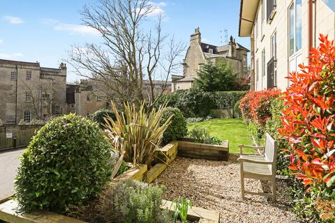 1 bedroom detached house for sale - Camden Row, Lansdown, Bath, Somerset, BA1