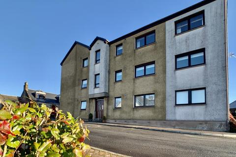 2 bedroom apartment for sale - 44E Sharon Street, Dalry