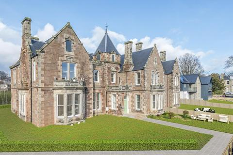 2 bedroom apartment for sale - Seaview Manor, 10 Lairds Walk, Monifieth, Dundee, DD5 4AD
