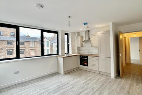 2 bedroom apartment for sale - Plot 3 - 36 Castle Street, Dundee