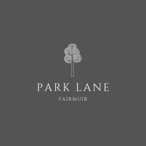 Park Lane Grey Logo