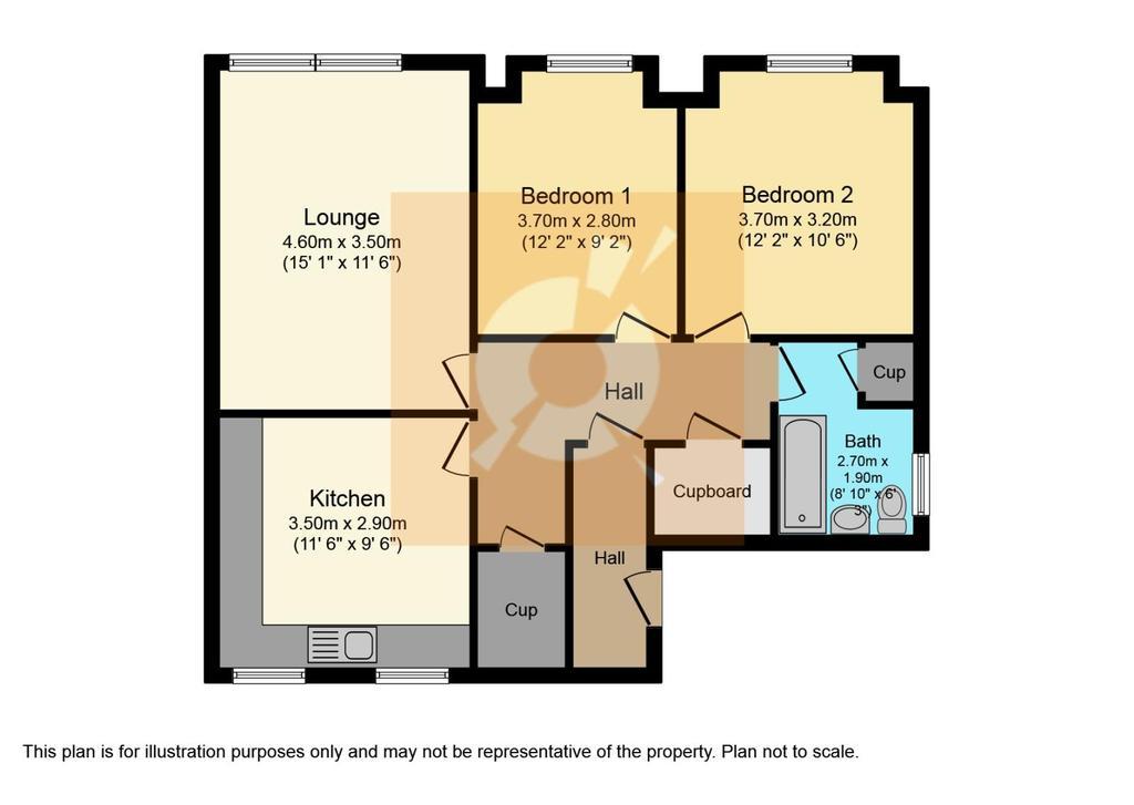 Floorplan: 2 DFloor Plan   2019 06 28 T162012.608.JPG