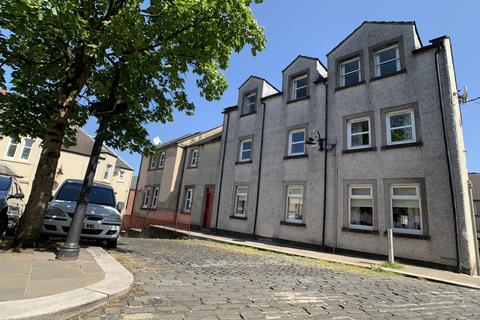 2 bedroom apartment for sale - 17 Market Place, Kilsyth