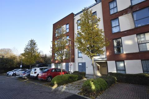 2 bedroom apartment for sale - Paxton Drive, Bristol, Somerset, BS3