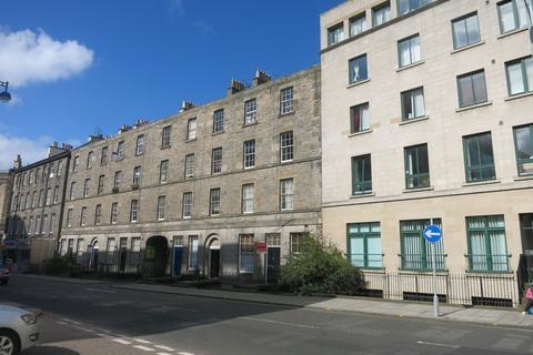 2 bedroom flat to rent - East Fountainbridge, Tollcross, Edinburgh, EH3 9BH