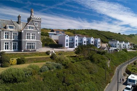5 bedroom house for sale - Guillemot, Portwrinkle, Whitsand Bay, Cornwall