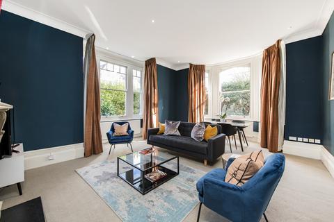 2 bedroom flat to rent - Exeter Road, Brondesbury Park, London, NW2