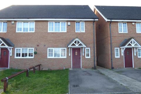 3 bedroom semi-detached house for sale - Paper Mill Lane, Dartford, Kent