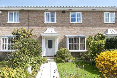 4 bedroom terraced house for sale - Waterford Close, Whitecliff, Poole, Dorset, BH14