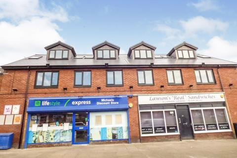 3 bedroom flat to rent - Netherton Avenue, North Shields, Tyne and Wear, NE29 8JH