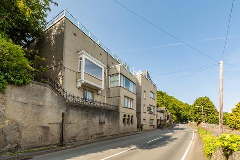 3 bedroom apartment for sale - Lower Garth, Glyngarth, Menai Bridge, Anglesey, LL59