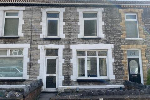 3 bedroom terraced house for sale - Shelone Road, Neath, Neath Port Talbot.