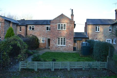 3 bedroom cottage to rent - Chapel Hill, , Woolsthorpe By Belvoir, NG32 1NG