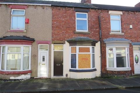 2 bedroom terraced house for sale - Upton Street, Middlesbrough
