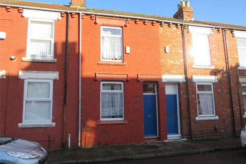 2 bedroom terraced house for sale - Apsley Street, Middlesbrough