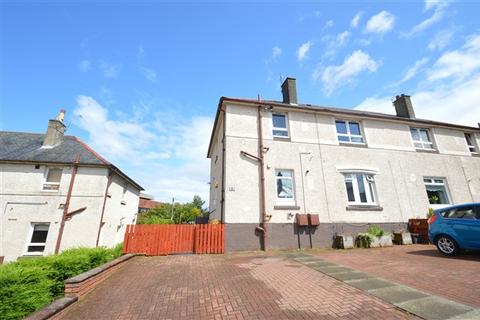 2 bedroom flat to rent - Gallowhill Grove, Lenzie, East Dunbartonshire, G66 4QF