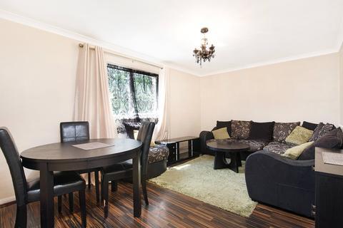 1 bedroom apartment to rent - Wornington Road, London, W10