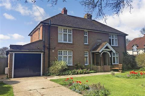 4 bedroom detached house for sale - Lenacre Street, Eastwell, Ashford, Kent