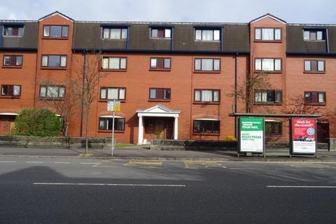 1 bedroom flat to rent - Brunel Court, Walter Road, Swansea SA1
