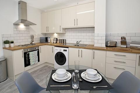 5 bedroom house share to rent - Caxton Street, Barnsley, Barnsley, S70