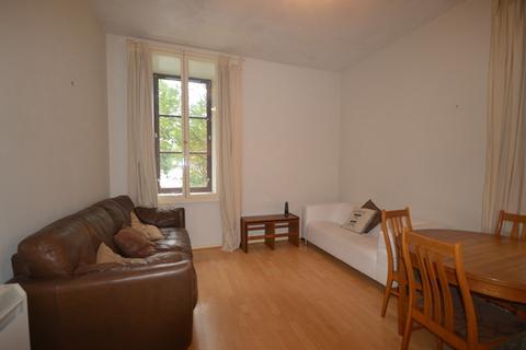 2 bedroom flat to rent - Bell Street, Bell Street, Glasgow G4
