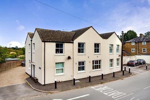 2 bedroom flat to rent - Victoria House