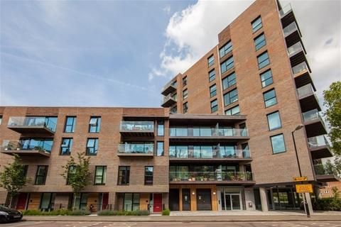 1 bedroom flat share to rent - Mansfield Point, Trafalgar Place, Elephant & Castl