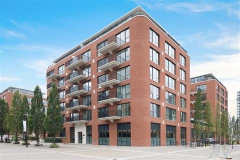 2 bedroom flat share to rent - Europa House, Royal Arsenal Riverside, Woolwich