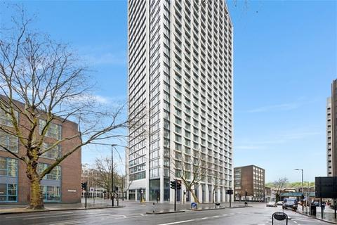 1 bedroom flat share to rent - Two Fifty One, Southwark Bridge Road, Elephant & C