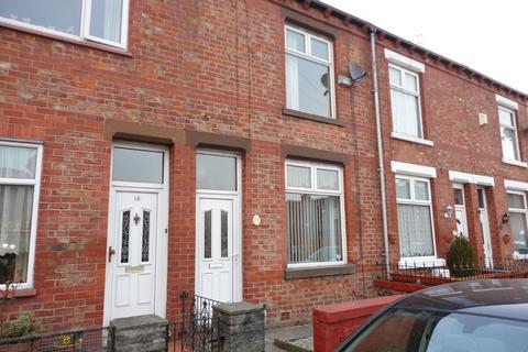 3 bedroom terraced house to rent - King Street, Failsworth