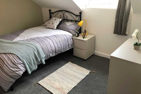 5 bedroom terraced house to rent - Kingsway, Kirkby In Ashfield