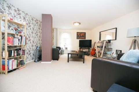 1 bedroom apartment to rent - Hanover Mill, Quayside, Newcastle Upon Tyne
